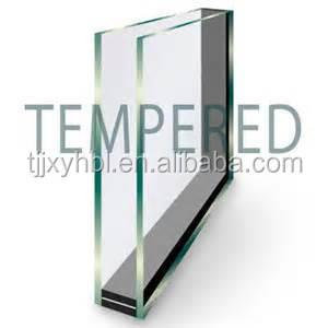 Come Tagliare Vetro Temperato Vetro/temperato Costo - Buy Product on ...