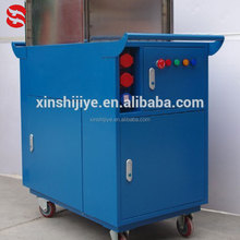new product fog spray machine 220V Good spraying mineral insulation machine