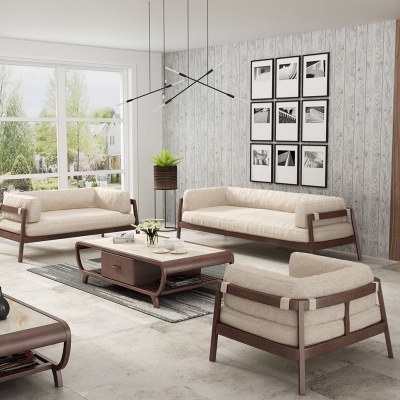 Eco Friendly Living Room Furniture. Alibaba Living Room Furniture Sofa Sets  Suppliers and Manufacturers at com