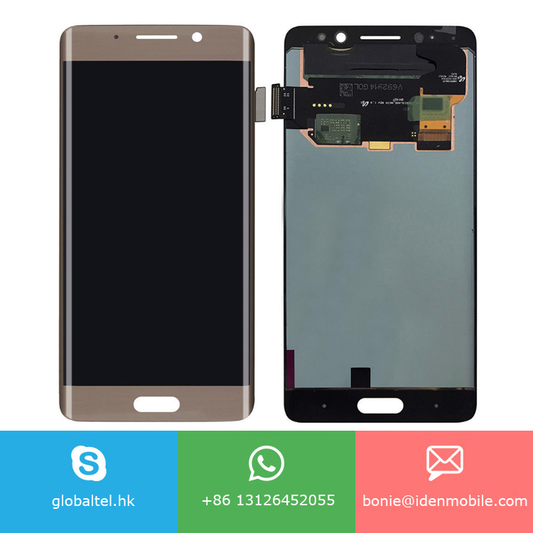 5.5 inch LCD Dispaly Touch Screen Digitizer Assembly for Huawei Mate 9 pro