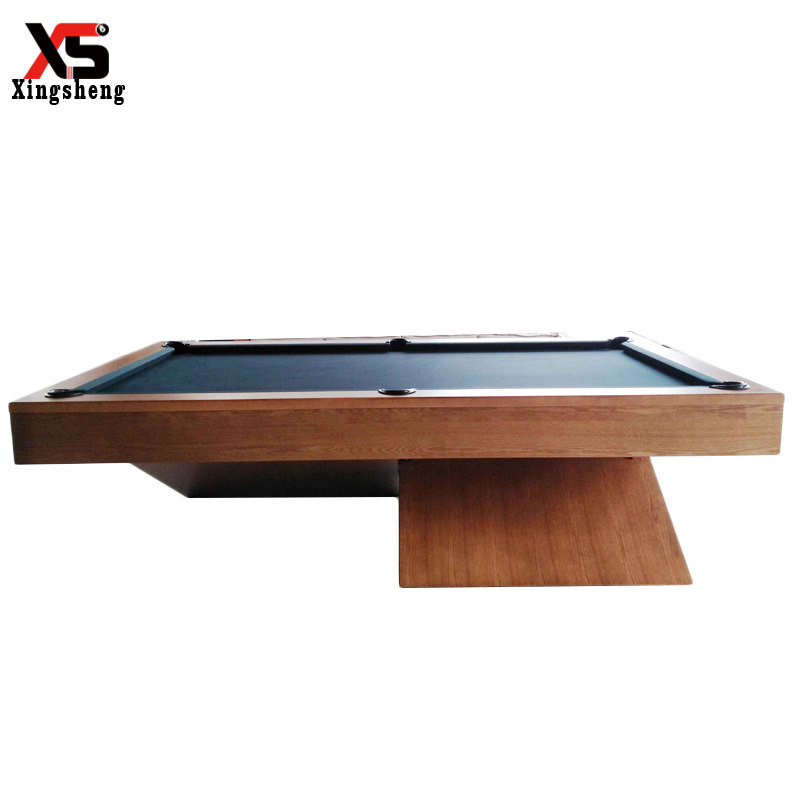 Pool table and dinner table combo pool table and dinner table combo pool table and dinner table combo pool table and dinner table combo suppliers and manufacturers at alibaba watchthetrailerfo