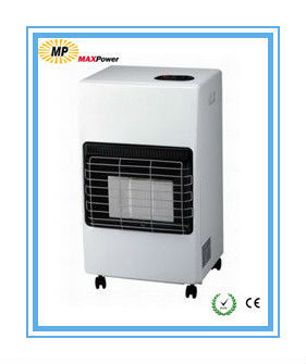Lpg gas space heater factory buy indoor gas heater for for Living room heater
