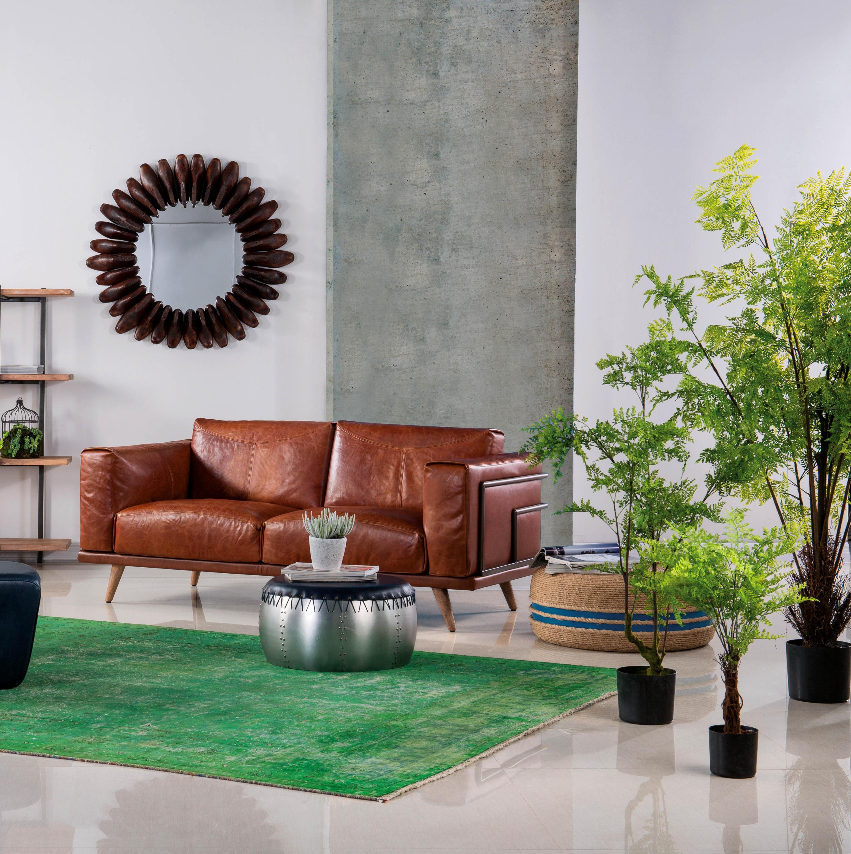 Arab Floor Sofa Arab Floor Sofa Suppliers and Manufacturers at