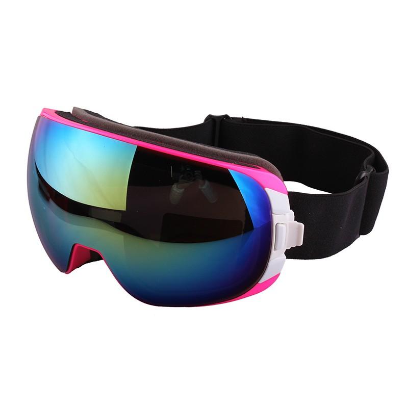 33051da9b9c Custom ski goggle straps fashion snowboard goggles snow goggles