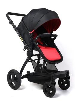80d1f2d54b37 2017 Belecoo Oem Wholesale Baby Kids Stroller Luxury Baby Pram ...