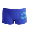/product-detail/high-quality-oem-nylon-women-s-low-waist-underwear-panty-boyshort-for-ladies-girls-60733157621.html
