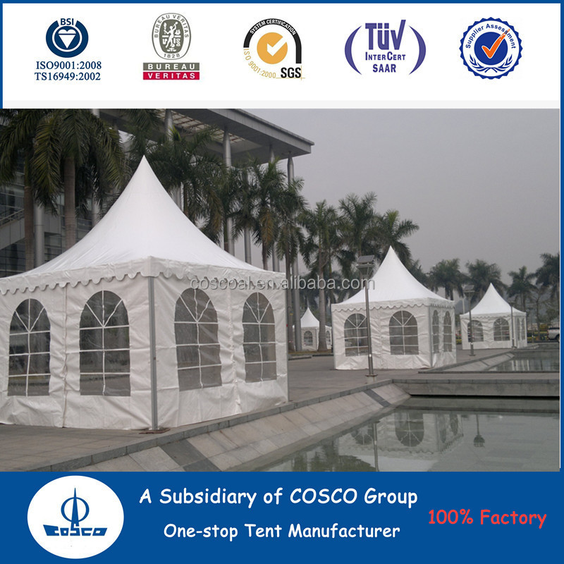 first-rate 8x8 gazebo cosco grassland-12