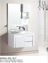 Plastic Bathroom Cabinet Supplieranufacturers At Alibaba
