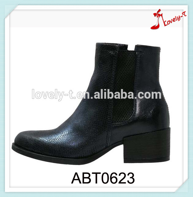 Wholesale Cowboy Boots, Wholesale Cowboy Boots Suppliers and ...