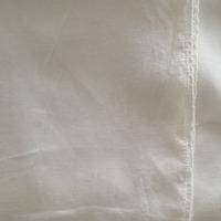 plain weave twill 63
