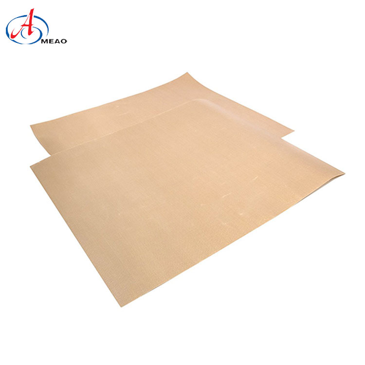 New Product Yoshi Reusable Ptfe Bbq Baking Grill Mat Black And Copper Buy Baking Mat Grill Baking Mat Copper Bbq Grill Mat Product On Alibaba Com