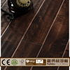 Wide plank Multilayer Engineered Wood Flooring