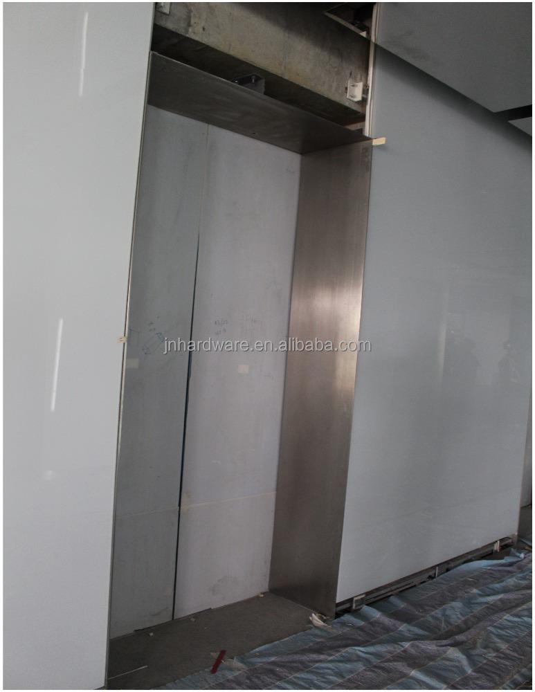 Finden Sie Hohe Qualität Aufzug Türrahmen Hersteller und Aufzug ...