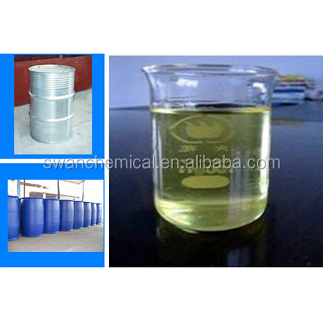 Potassium thioglycolate(KTG) (34452-51-2) factory in china