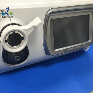 Pentax Endoscope Video Processor EPK i7000