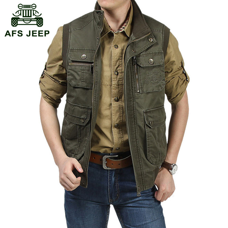 9cc580e960a Buy Army fans 100% cotton outdoor clothing uniformed men in camouflage  suits 101st Airborne Division dark camouflage commando in Cheap Price on  Alibaba.com