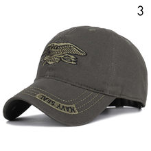 Бейсбольные кепки и шапки в стиле ВВС США, для мужчин и женщин, уличная одежда с вышивкой, летняя шляпа в стиле хип-хоп, Bone CZX32(Китай)