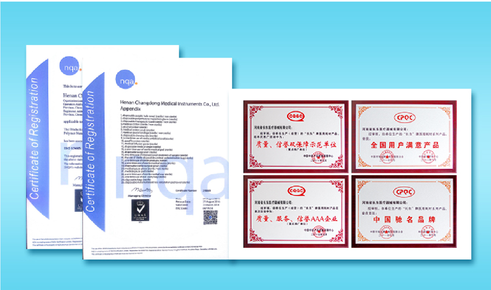 2019 disposable bacterial filter BVF filter
