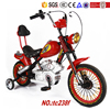 "kids bicycles 12"" productos de bebes bici moto 16"" bicicletas"