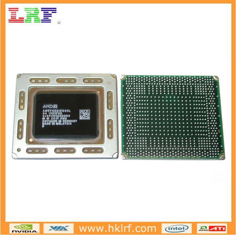 Cheap Laptop Motherboards Wholesale, Cheap Laptops Suppliers - Alibaba