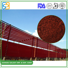 Factory direct sell natural powder astaxanthin for anti-oxidant