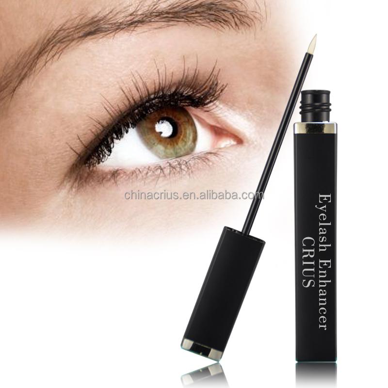 e8f8702c685 Effective and safe Herbal eyelash growth serum /eyelash growth stimulator