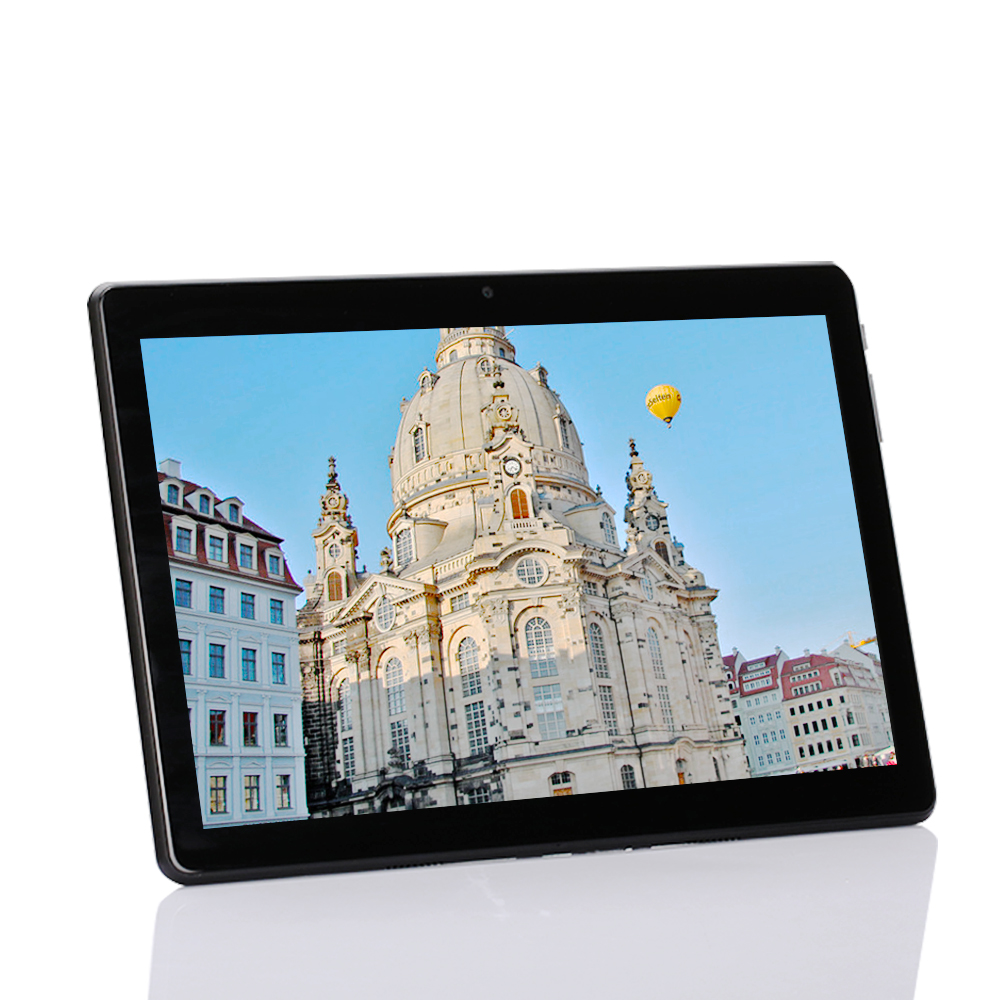 Sc7731 Tablet China Hersteller Kostenlose Probe Mit Metallhülle 7/8/10 Zoll Android 6.0 Tablet Pc