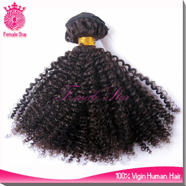 China Suppliers Cheap Mink 8a Virgin Brazilian 27 Piece Hair