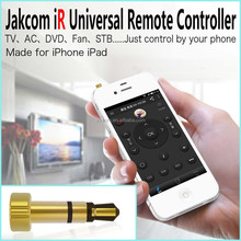 Jakcom Smart Infrared Universal Remote Control Hardware & Software Pc Stations Cheap Mini Pc Games Servers