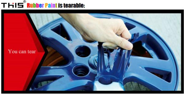 450ml peelable auto paint masking plastic film buy auto paint masking plastic film auto paint. Black Bedroom Furniture Sets. Home Design Ideas
