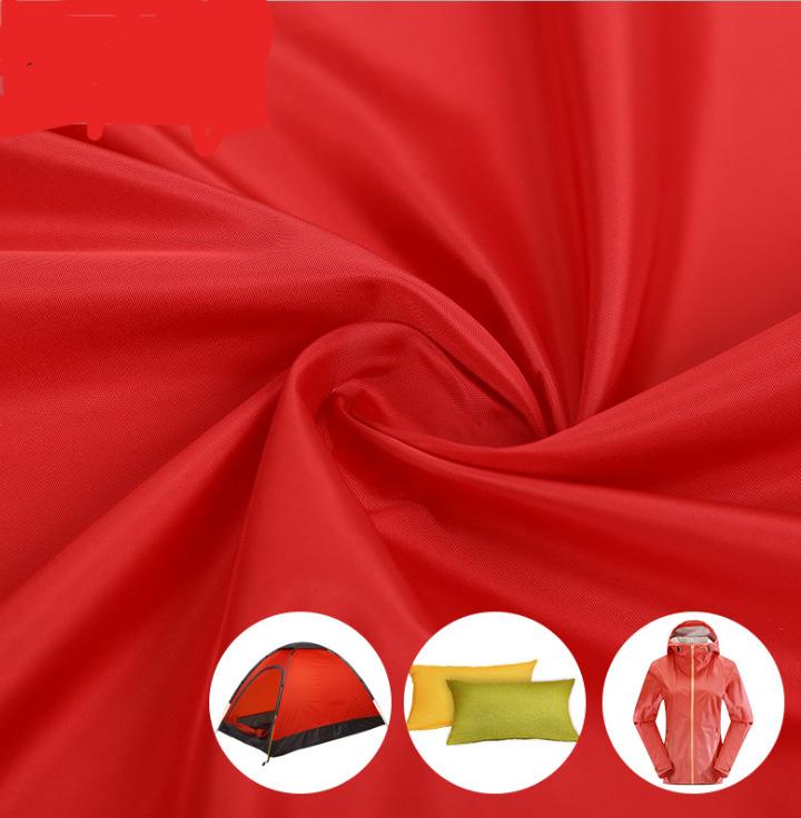 70d nylon taffeta fabric printed nylon taffeta fabric