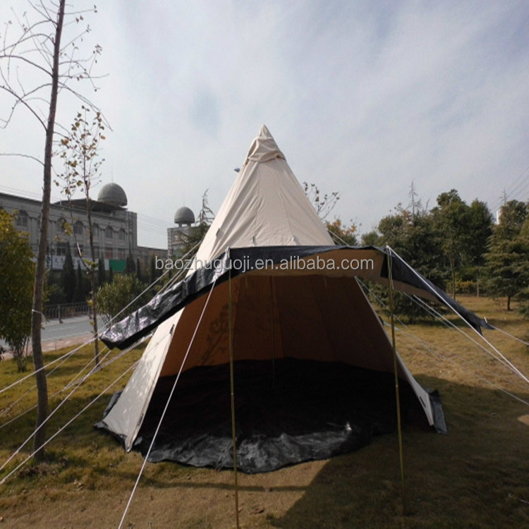 safari tent luxury canvas canvas wall tent white canvas tent