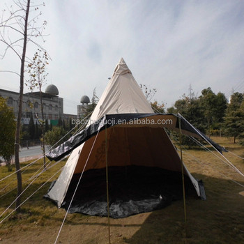 safari tent luxury canvas canvas wall tent white canvas tent & Safari Tent Luxury Canvas Canvas Wall Tent White Canvas Tent - Buy ...