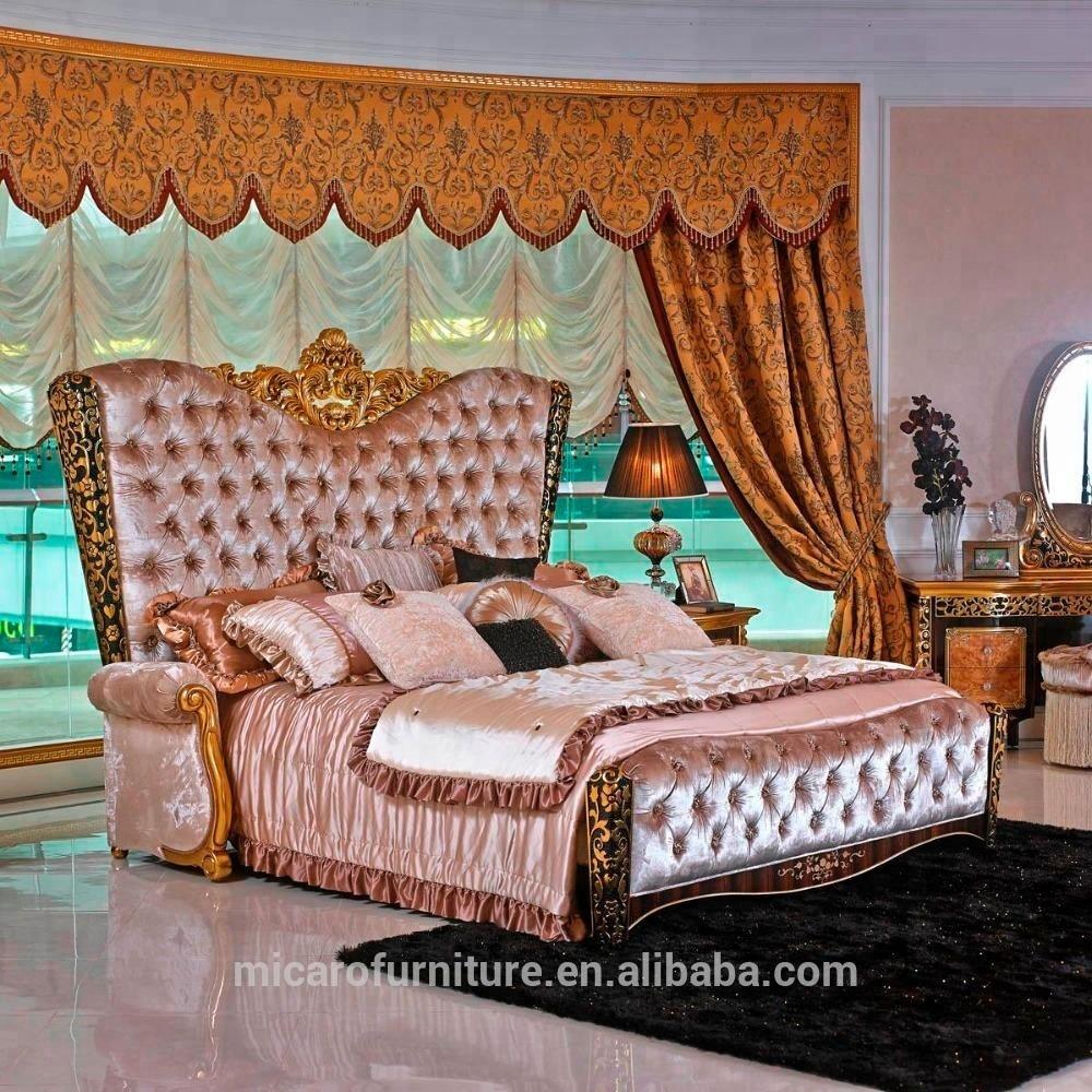 royal bedroom sets - 1024×629