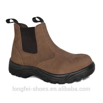 Best Selling Safety Shoes - Buy Best
