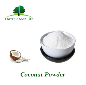 Australia best-selling products coconut milk powder