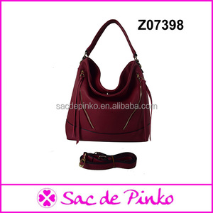 a2405e097bc Wholesale Handbags Italy, Suppliers & Manufacturers - Alibaba