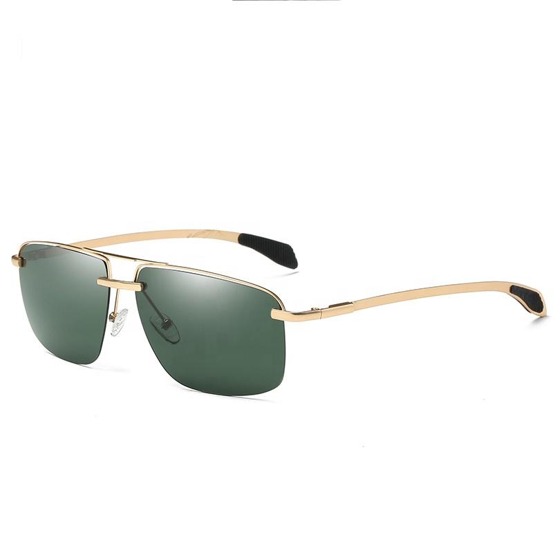 f13a1eaa6 مصادر شركات تصنيع الجملة النظارات الشمسية المصنوعة في الصين والجملة  النظارات الشمسية المصنوعة في الصين في Alibaba.com