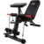 Exercise Weight Sit Up Bench,OEM Fitness Equipment