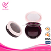 hot sale !!! colors cosmetics mineral makeup cosmetics face powder
