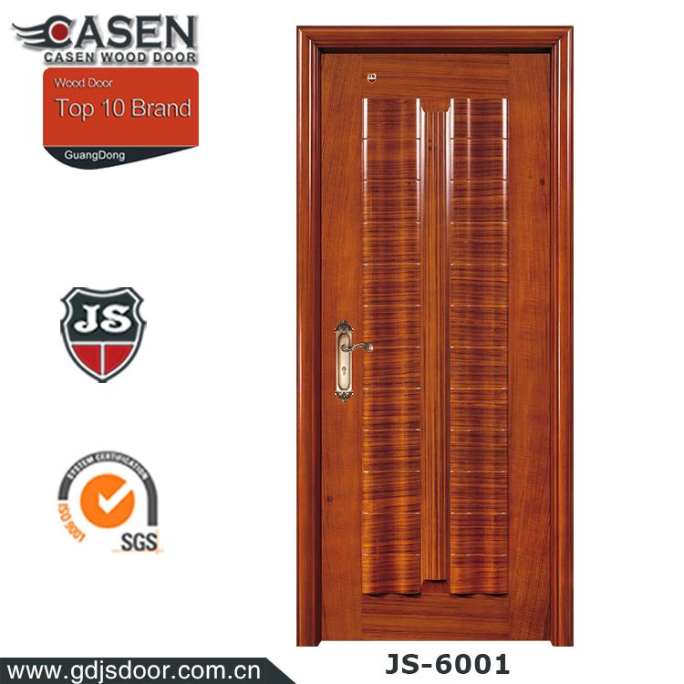 wood doors exterior lowes wood doors exterior best entry door product