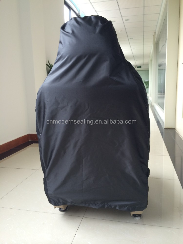 600D water proof car seat cover SUV seat cover van seat cover