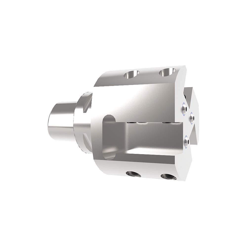 Kelch - 586.0303.383 - Tool Holder, 586.0303.383, 4.330 in. L