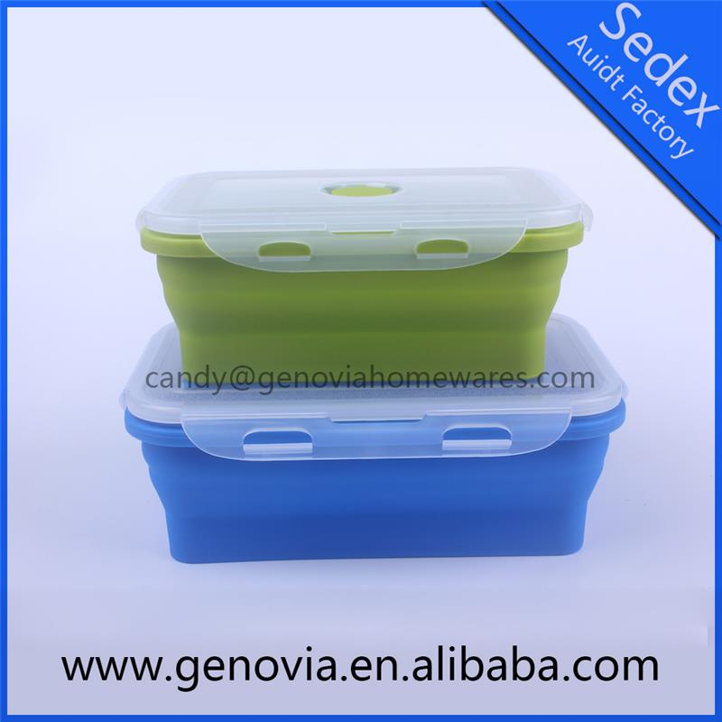 FDA & LFGB approved cardboard food containers with high quality