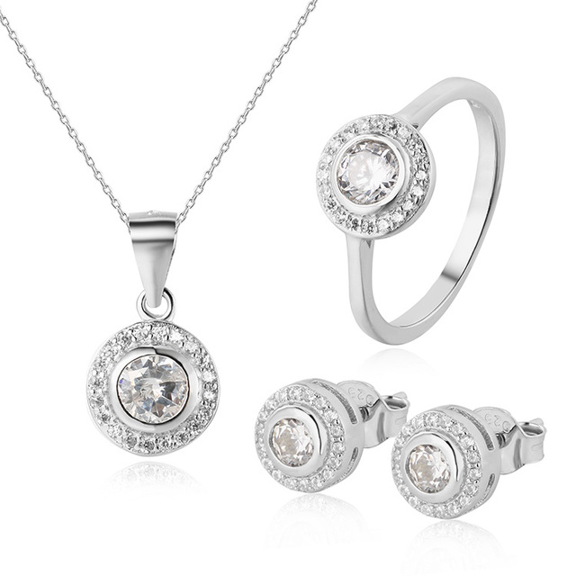 Buy Cheap China modern wedding jewelry Products Find China modern