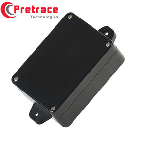 TC85D Remote Object Tracking Applications GPS Tracker TK108 GPS Tracker Software