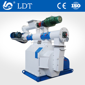 animal feed pellets machine line pellet mill machine supplier for cattle,horse,goat feed from china