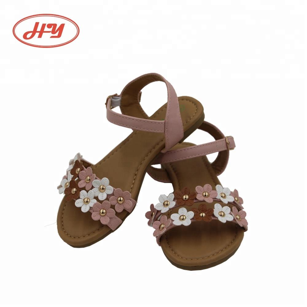 ba70c9fa4414df Cheap Flower Sandals