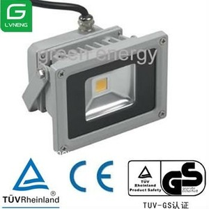 marine led flood lights,low voltage ,super safe