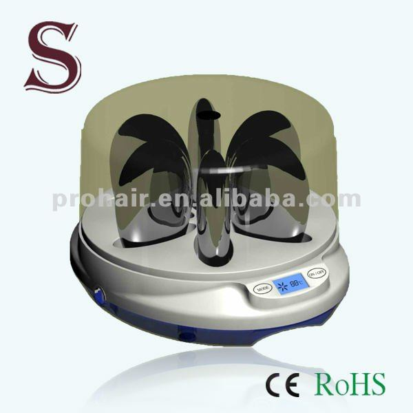 Guangdong massage hot stone heater for salon